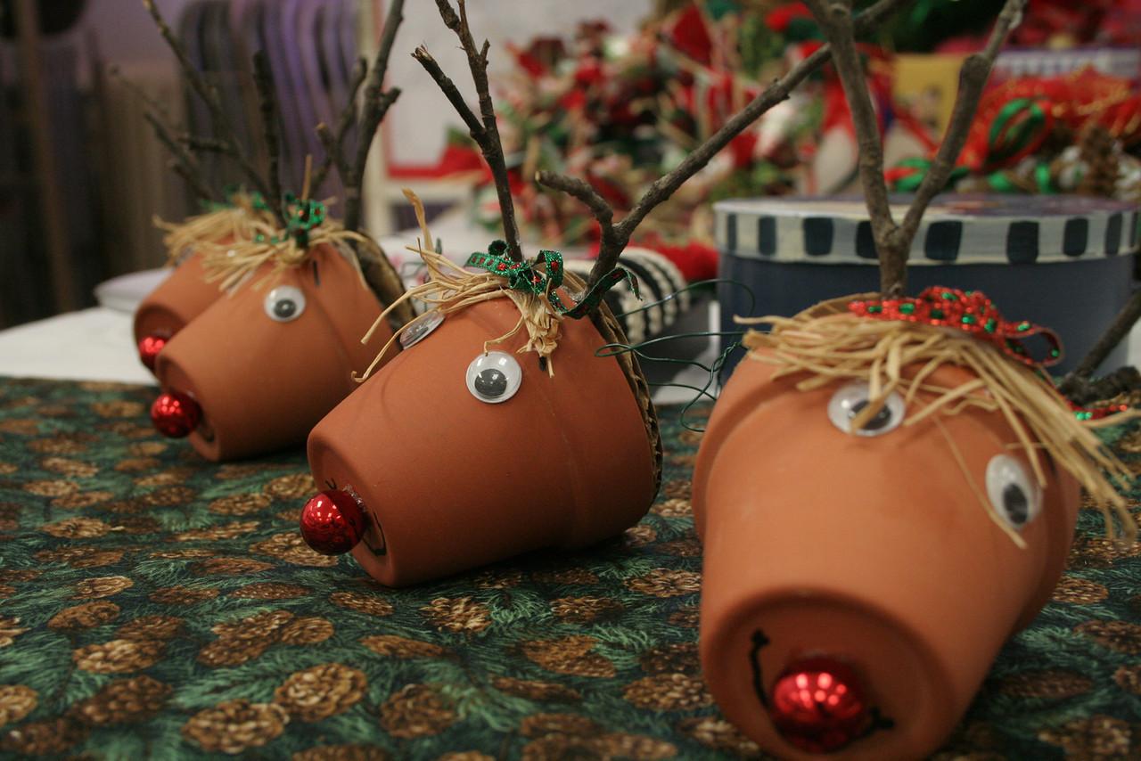 IMG_7872 Reindeer craft MSUMC Holiday Fair
