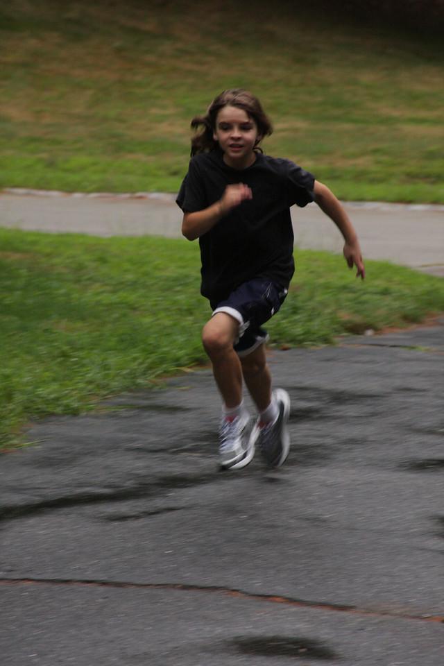 IMG4_20187 Brian running