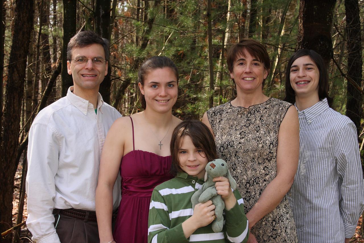 IMG4_17574 Family Easter portrait 2011 DPP