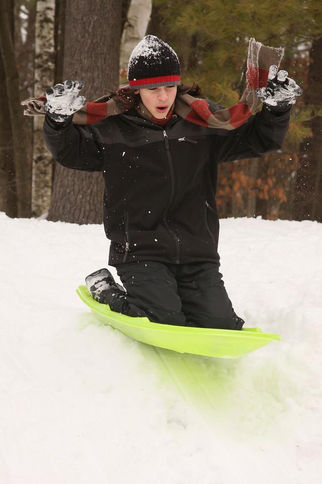 IMG4_16709 Ian sledding