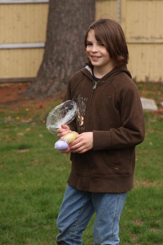 IMG4_17607 Brian Easter egg hunt
