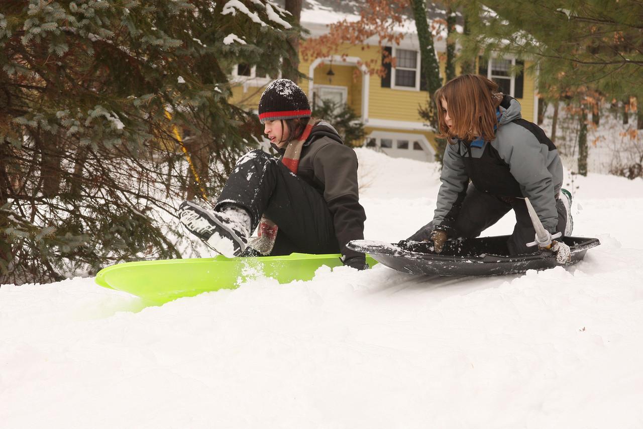 IMG4_16713 Ian, Brian sledding