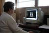 IMG4_16478 Jean at computer