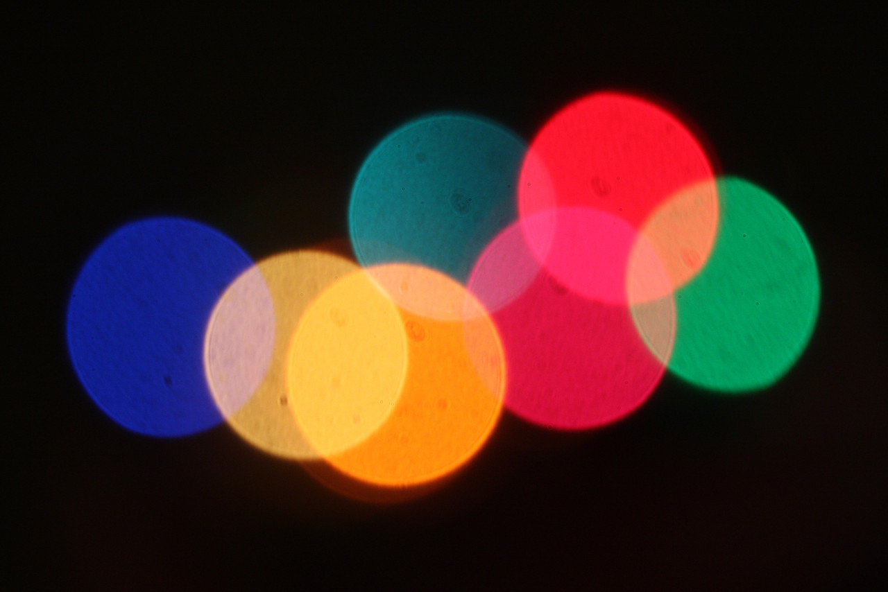 IMG4_22851 Christmas lights art