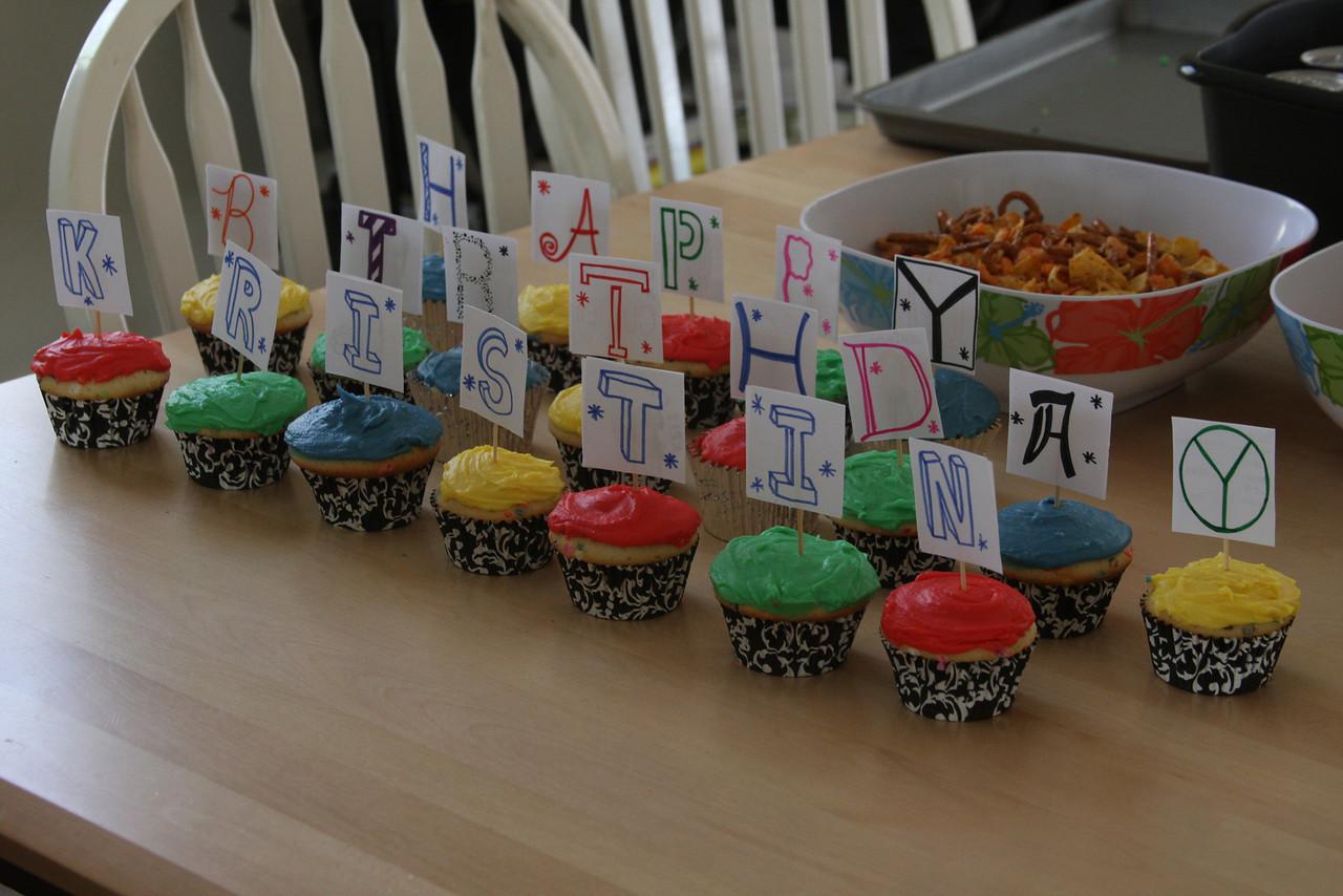 IMG4_17387 Kristin Birthday cupcakes