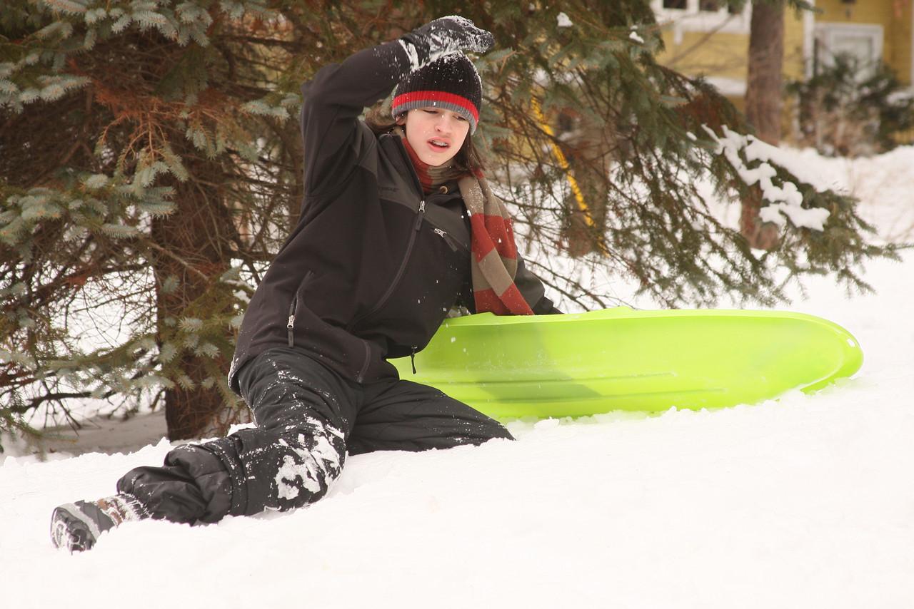 IMG4_16712 Ian sledding