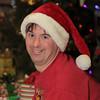 Merry Christmas, Mr Good Guy.