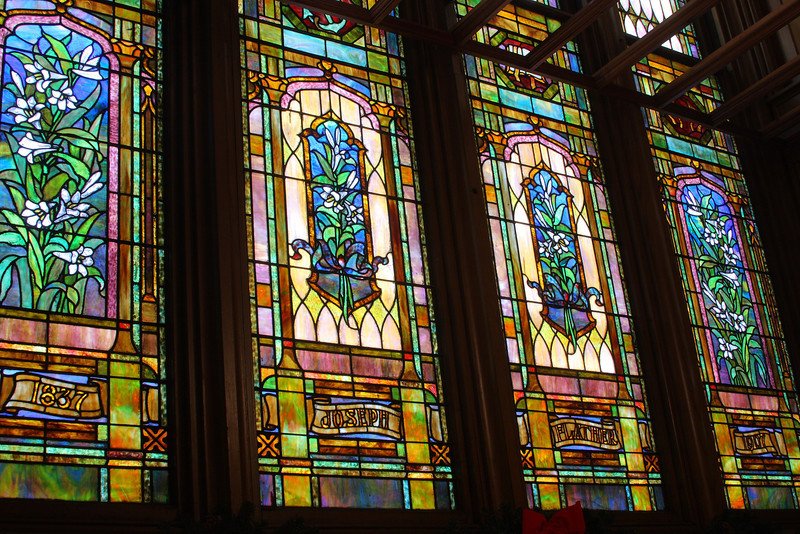 IMG4_35920 MSUMC stained glass DPP