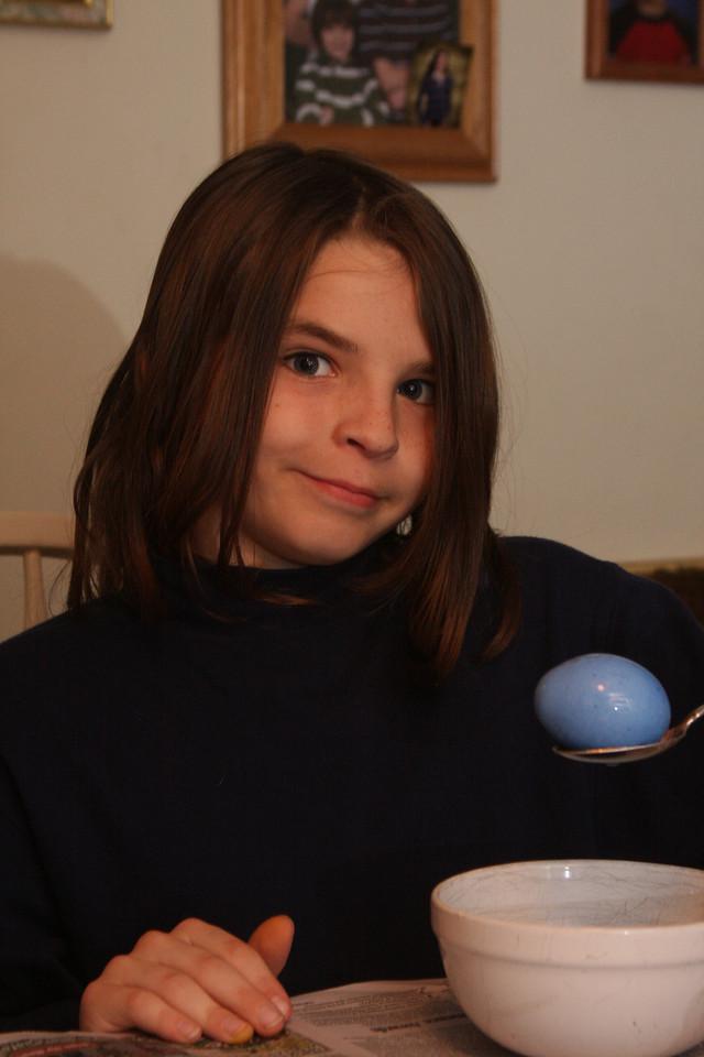 IMG4_25090 Brian Easter Egg