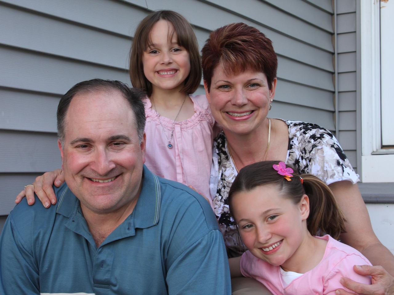 IMG4_27604 Lou, Kristina, Sherri, Katerina DPPtrm