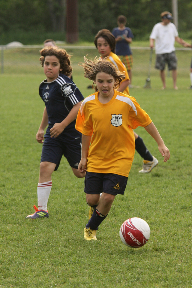 IMG4_27341 Brians NSC Soccer trmzb