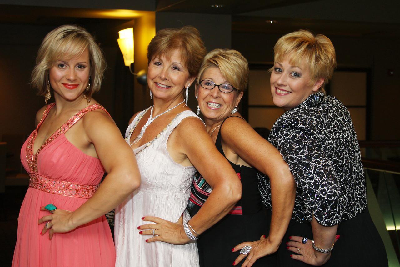 IMG4_30181 Ashley, Patti, Bev, Laurie DPP