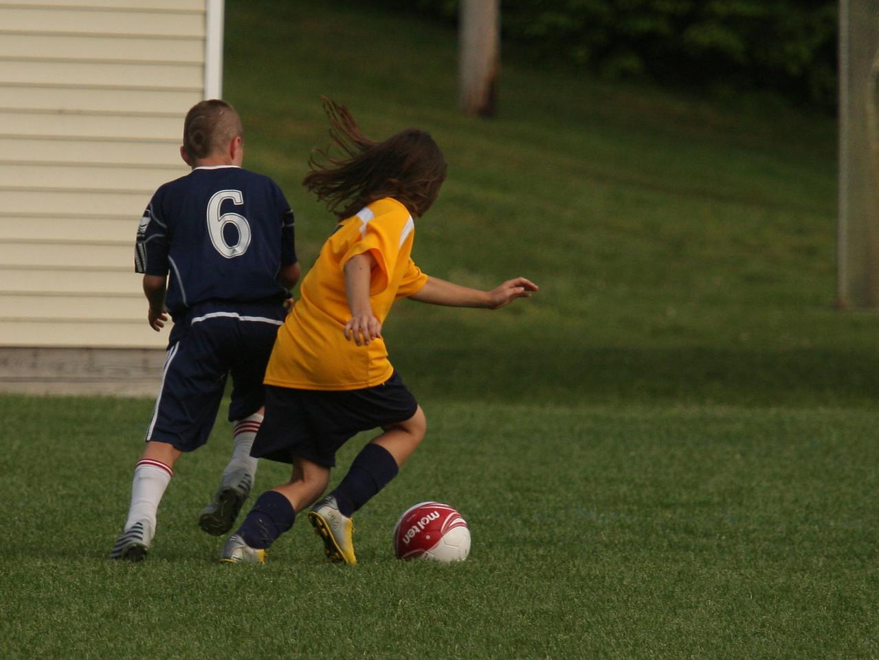 IMG4_27295 Brian NSC Soccer trmzb