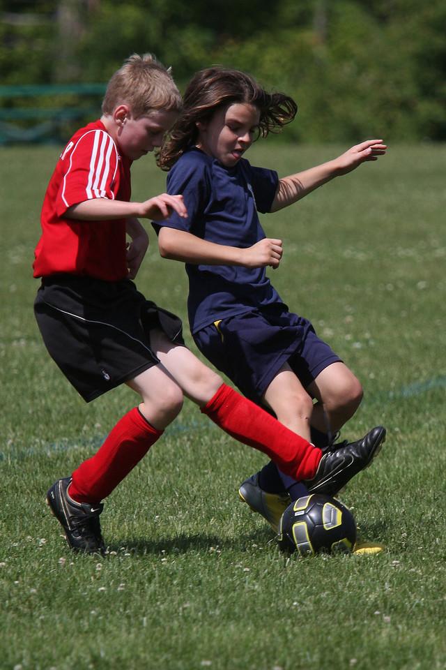 IMG4_27651 Brian NSC Soccer trmzb