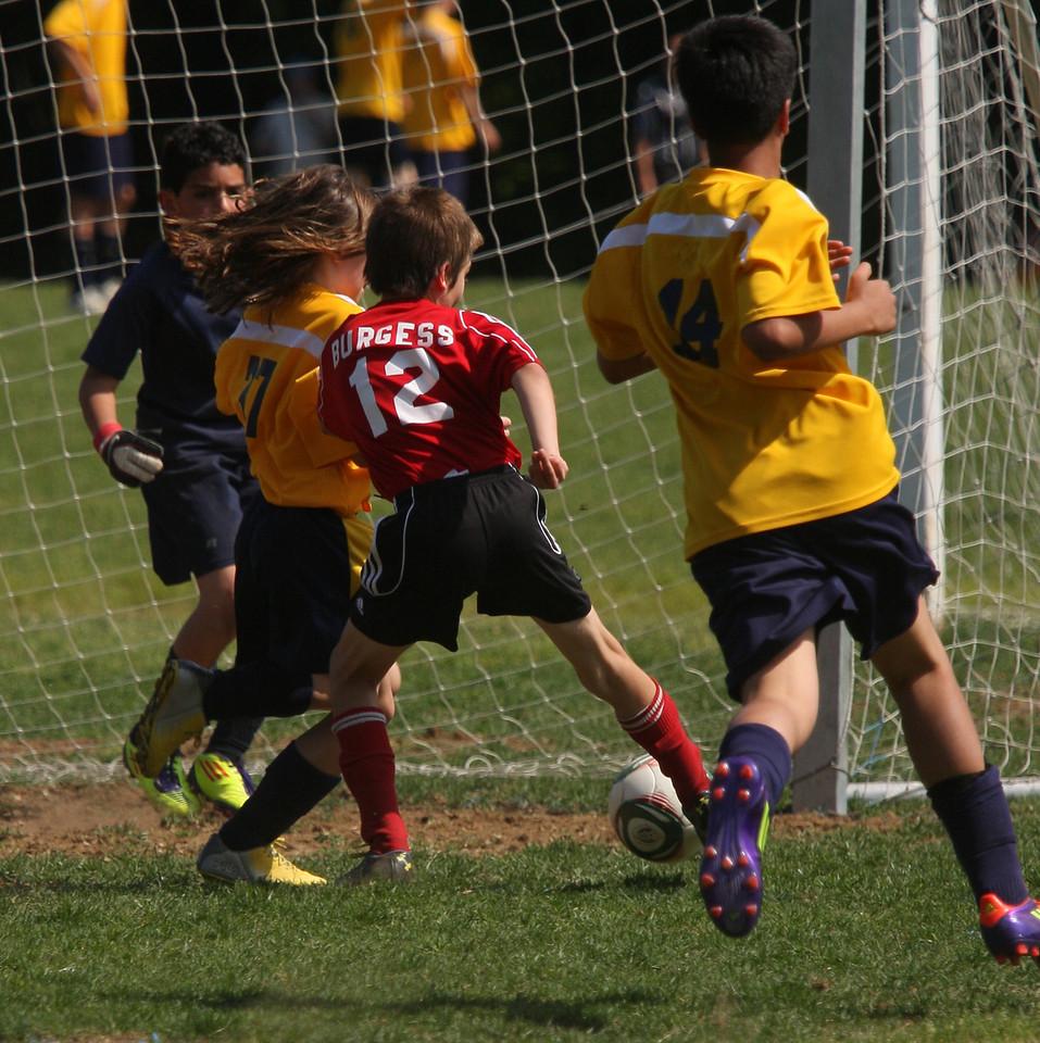 IMG4_26981 Brian saves a goal NSC Soccer trmzb