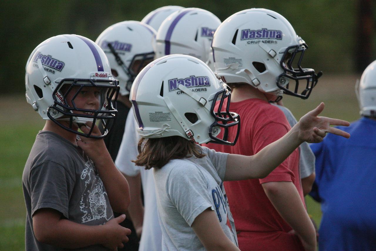IMG4_29327 Brian football practice DPP