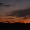 IMG4_35454 Sunset Ogunquit beach DPP