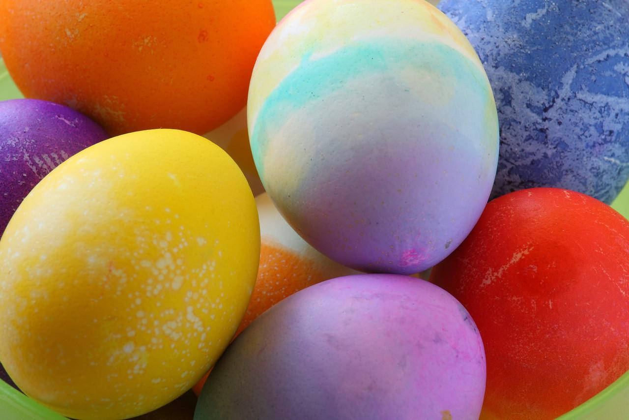 IMG4_25179 Easter Eggs DPP