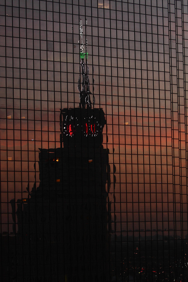 IMG4_29471 Dallas hotel window view DPP