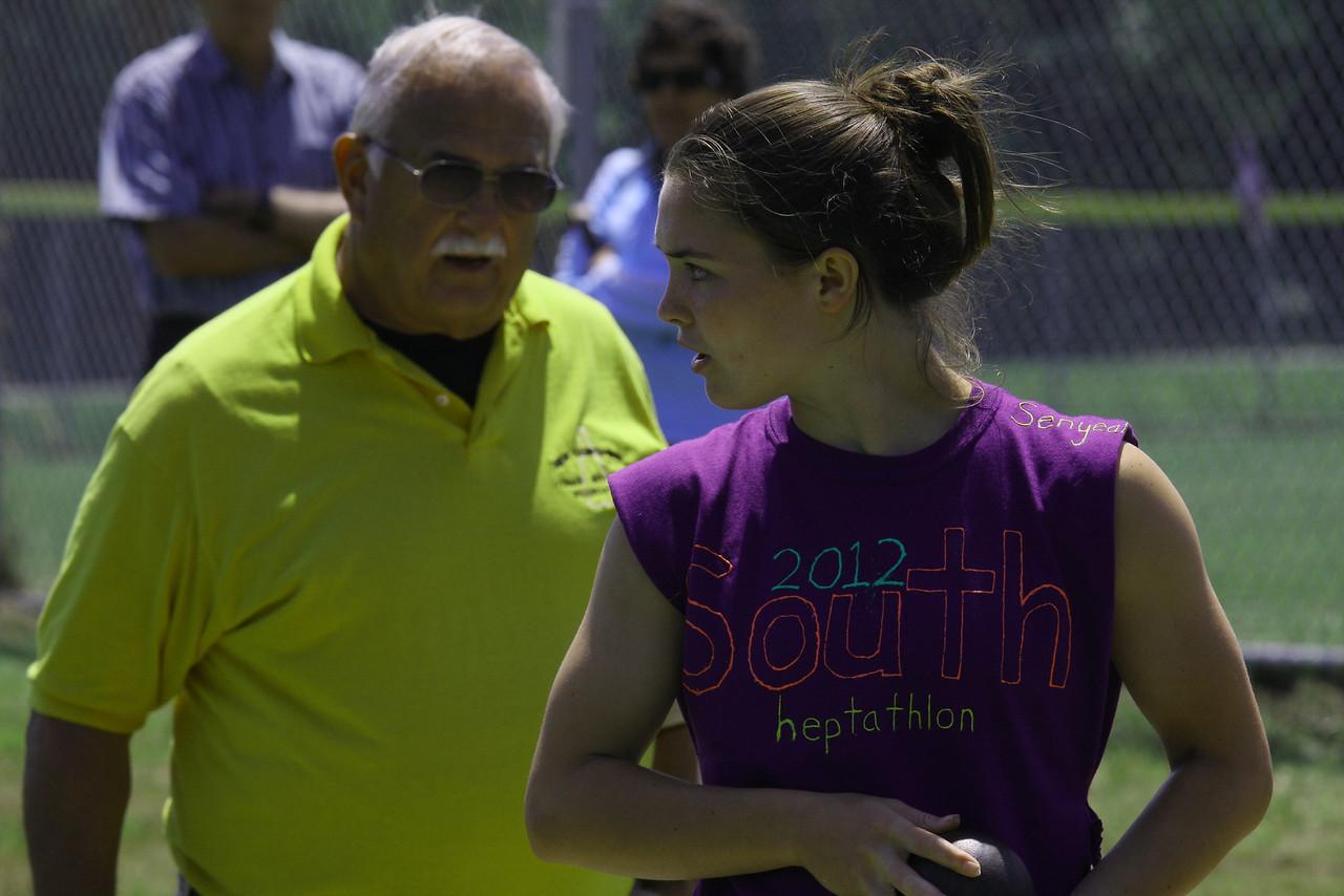 IMG4_28117 Coach Stumpf, Kristin Heptathlon NHSS DPP