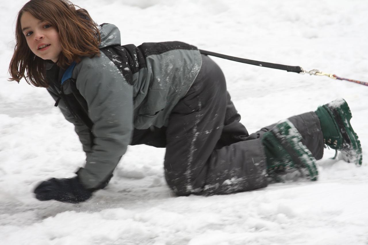 IMG4_24154 Brian playing sled dog