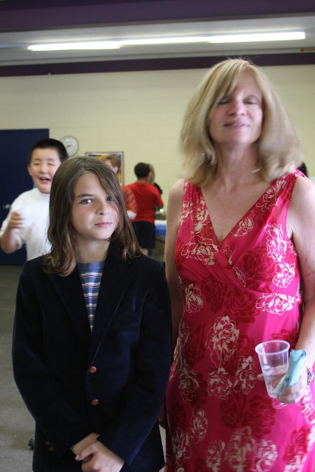 IMG4_27851 Brian, Mrs Stevens  MDES promotion
