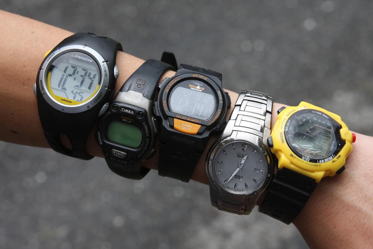 IMG4_30422 Ian wearing watches