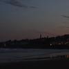 IMG4_35455 Maggie moonlight walk Ogunquit Beach DPP