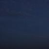 IMG4_35456 Maggie moonlit walk Ogunquit Beach DPP