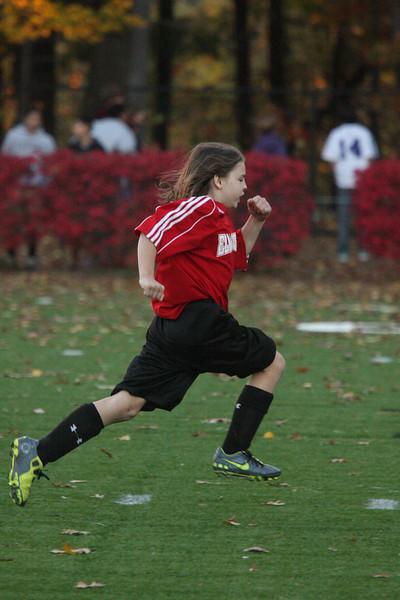 IMG4_34900 Brian Elm Soccer