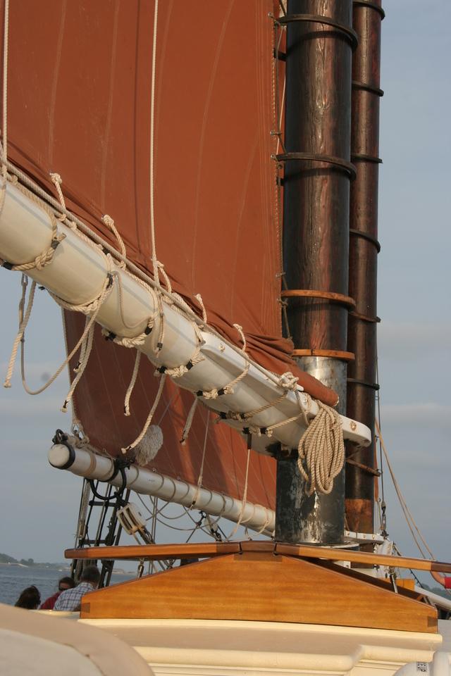 IMG_8331 Sail Roseway Boat