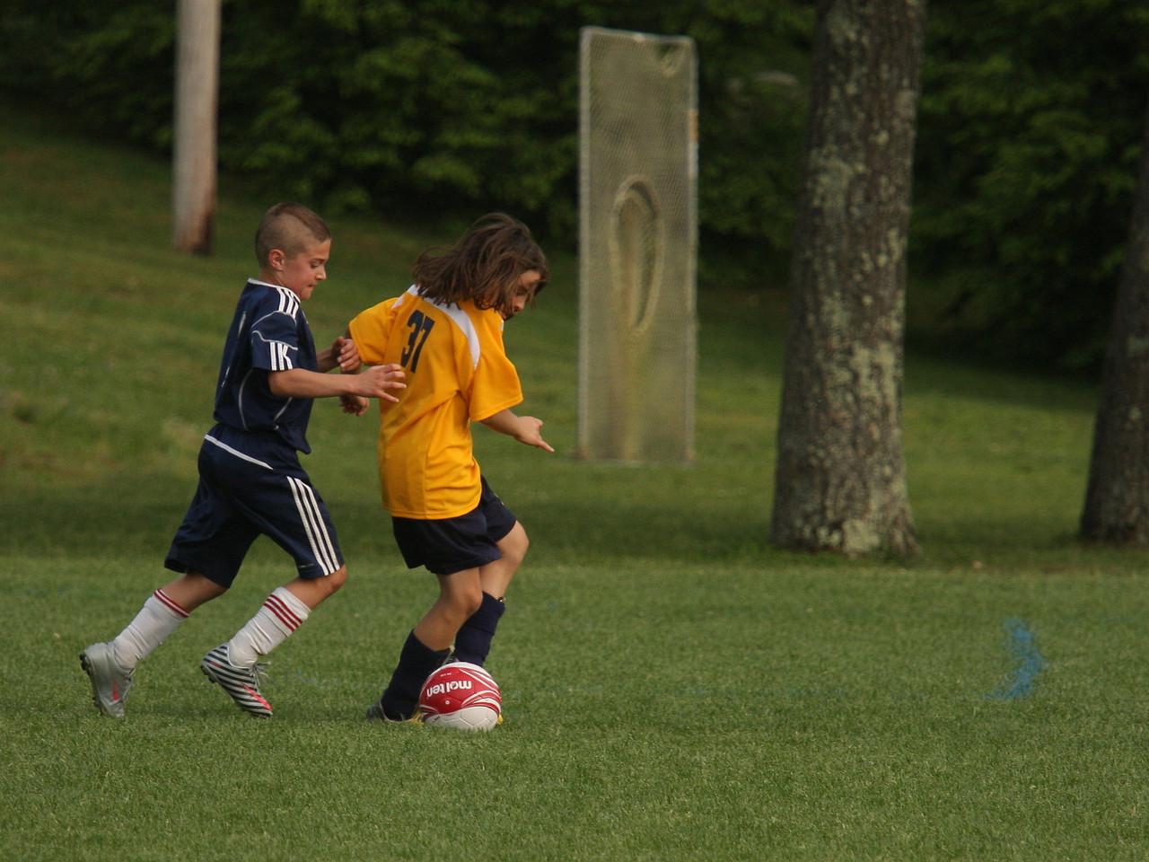 IMG4_27296 Brian NSC Soccer trmzb