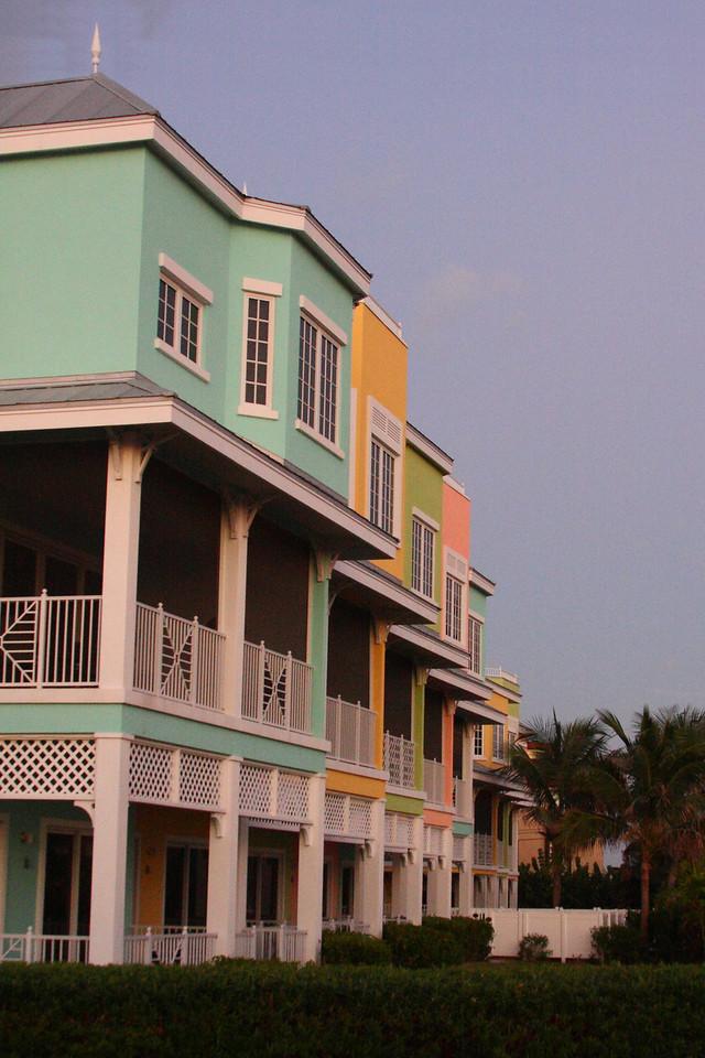 IMG4_35282 Condos Florida DPP