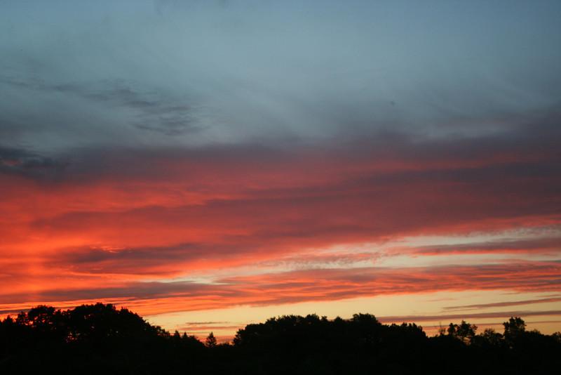 IMG_8948 Sunset