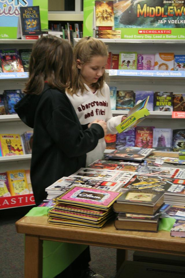IMG_8137 Brian, M, book fair