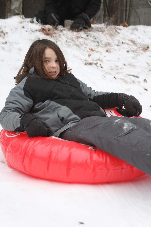 IMG4_23317 Brian snow tubing