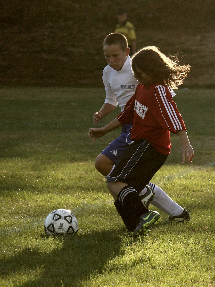 IMG4_33653 Brian Elm Soccer trmzb