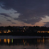IMG4_35460 Ogunquit Beach evening reflections DPP