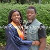 Briar Woods Graduation 2013