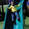 Declan_03-29-2013_2934