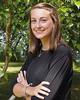 Hannah Marden CHS Class 2013