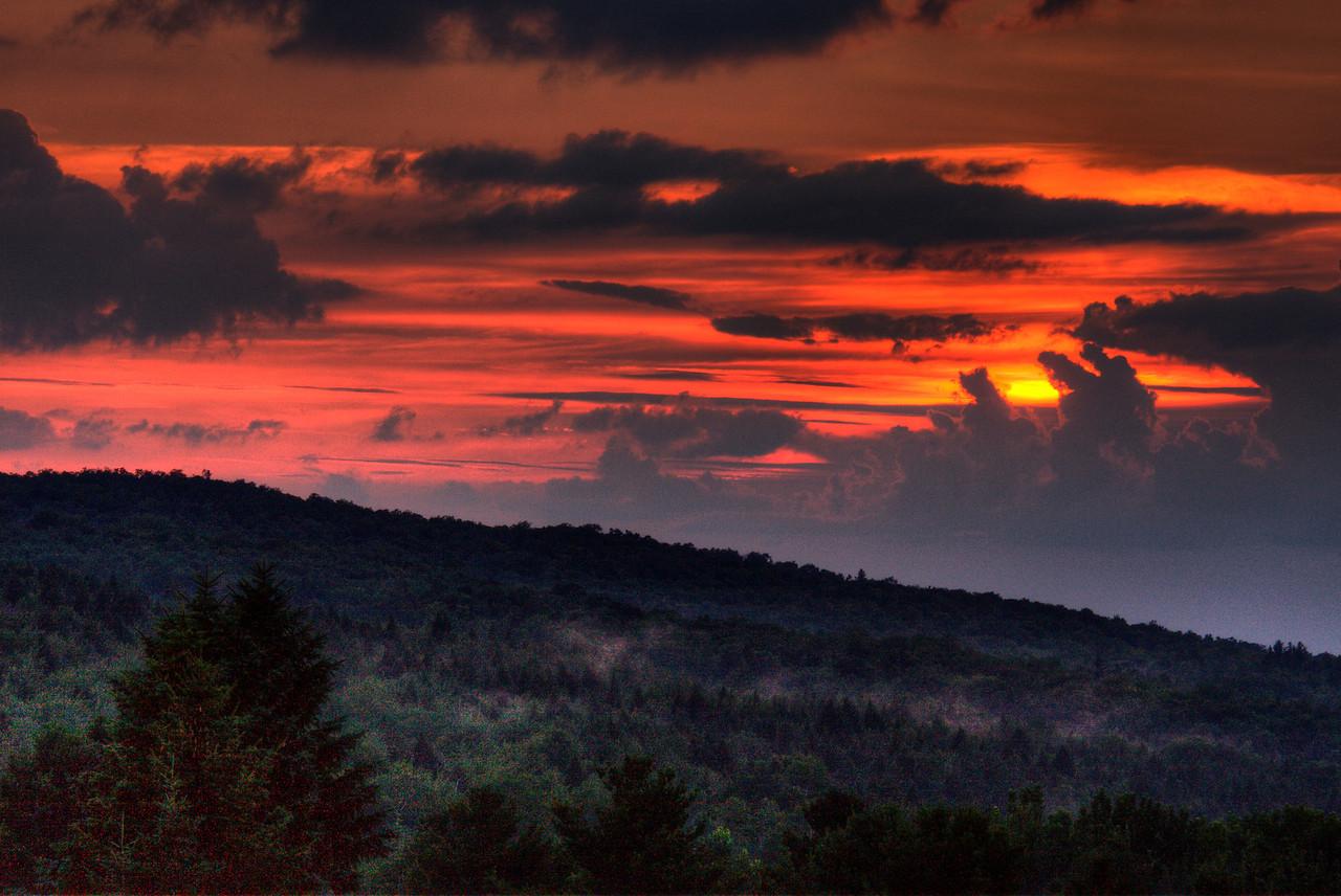 IMG4_38523_4_5 sunset SN_tonemapped