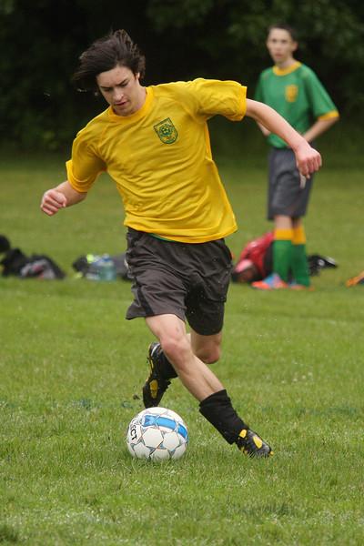 IMG4_37990 Ian U19 Rec Soccer DPPtrm