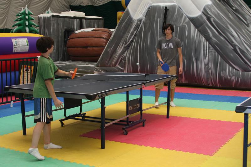 IMG4_38379 Brian, Ian Ping Pong
