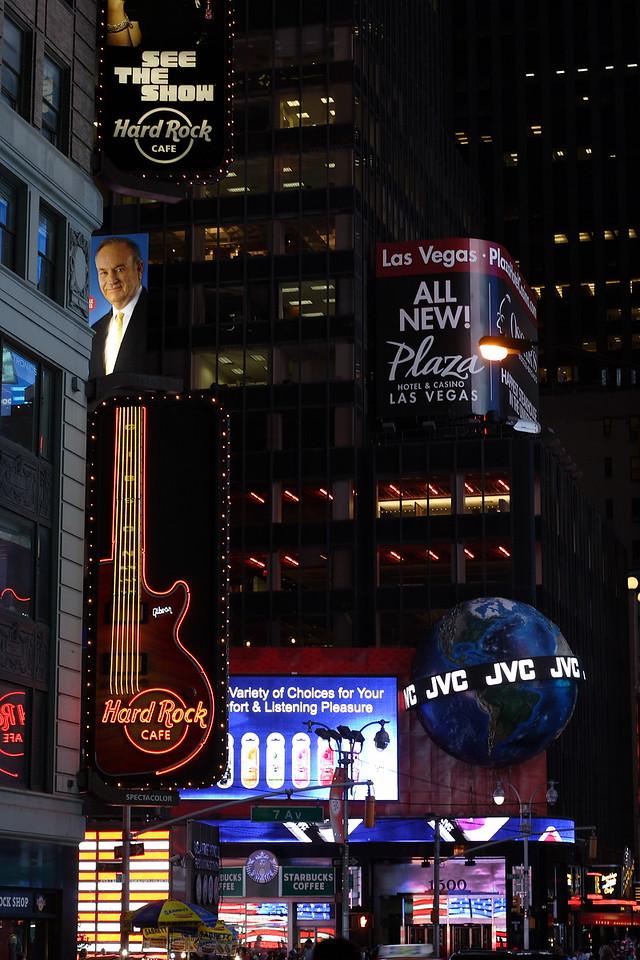 IMG_9774 Times Square DPP