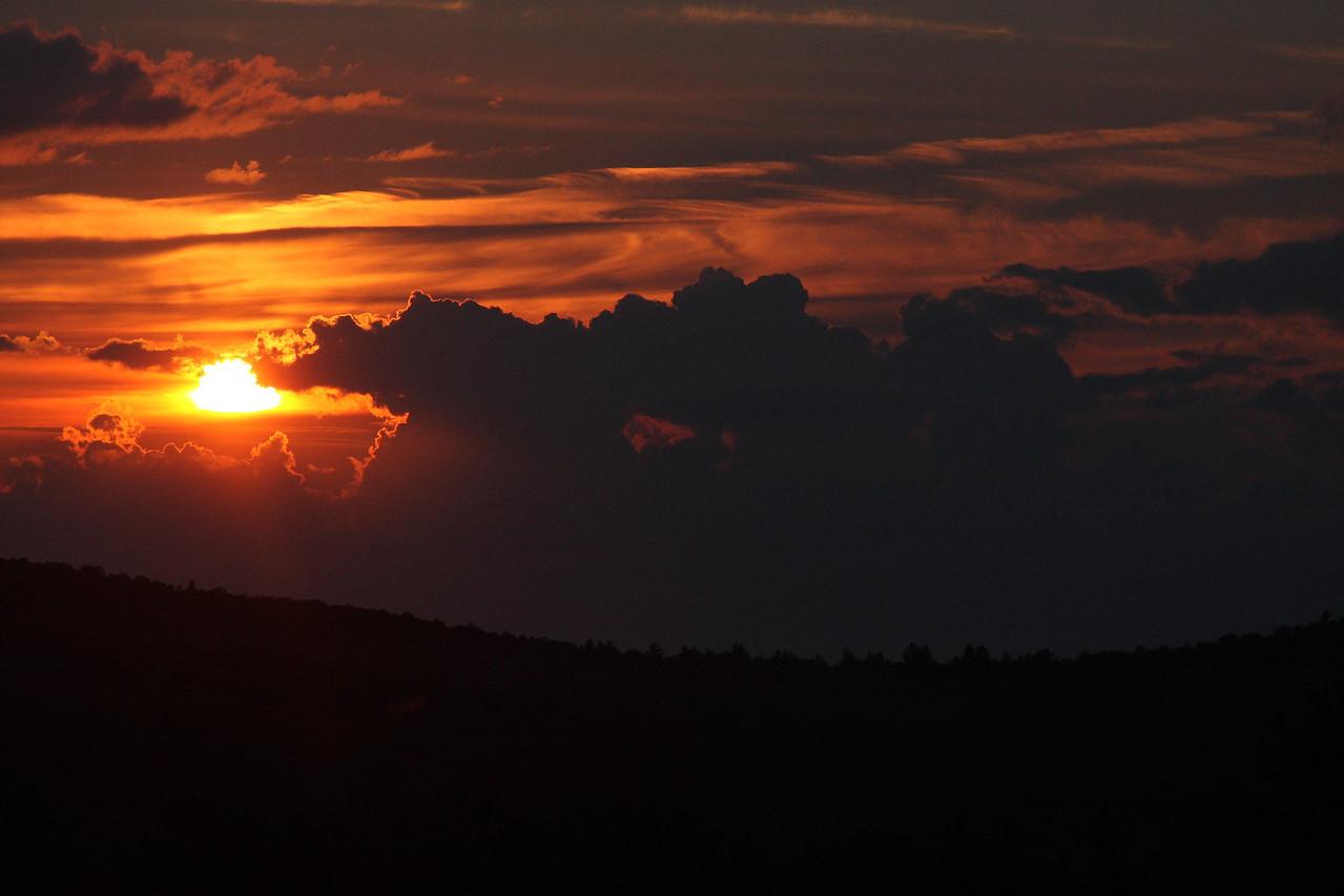 IMG4_38506 sunset