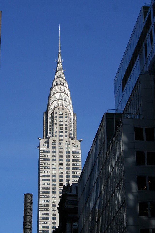 IMG_9969 Chrysler building trmzb
