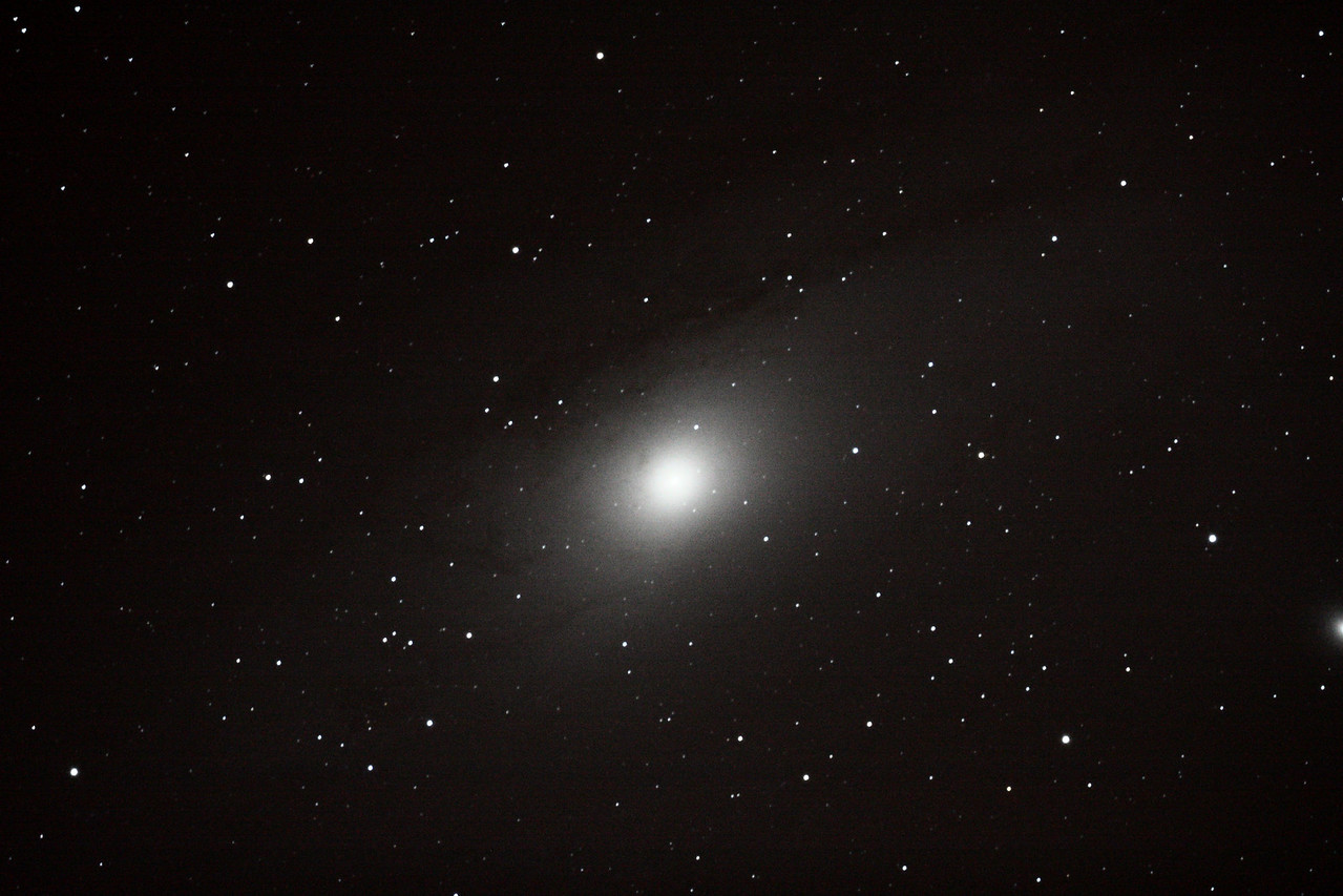 IMGA_41229 M31 Andromeda Galaxy camera focus test