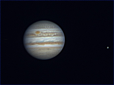 Jupiter3841-4596 Ganymede 2013 1014