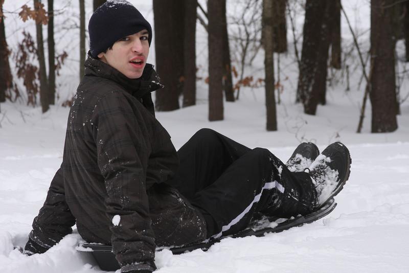 IMGA_41283 Ian sled